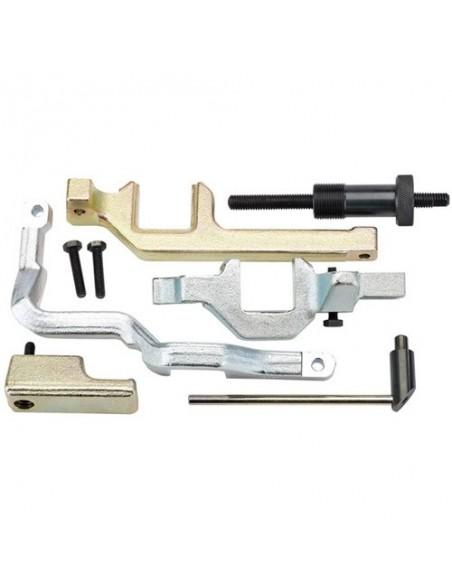 Kit outil calage distribution moteur MINI (Nouveau modèle)